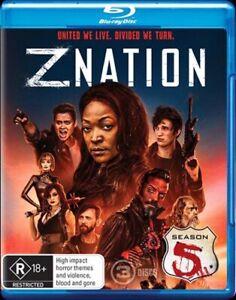 Z-Nation-Season-5-Blu-ray-3-Disc-Set-NEW