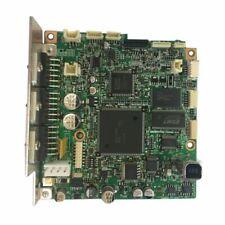 Original Graphtec Main Board For Ce6000 40 Ce6000 60 Ce6000 120 Cutting Plotter