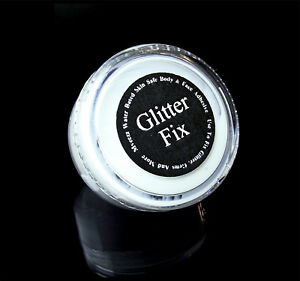 Cosmetic-Glitter-Glue-Adhesive-For-Face-amp-Body-Tattoo-Skin-Safe-Party-Festival