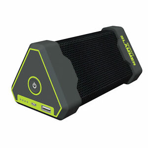 HME-TNGOZN-Throw-N-Go-Small-Room-Outdoor-Portable-Ozone-Air-Purifier-Cleaner