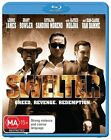Swelter (Blu-ray, 2014)