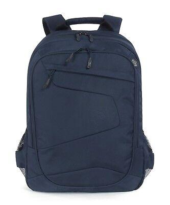 """Tucano Lato Backpack Zaino Bag Protezione Borsa Notebook Laptop Macbook 17"""" Blu- Un Rimedio Sovranazionale Indispensabile Per La Casa"""