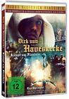 Pidax Historien-Klassiker: Dirk van Haveskerke - Kampf um Flandern (2014)