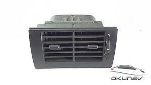 BMW-Serie-5-E39-Buse-d-039-air-vent-grille-de-ventilation-frais-gril-8391182