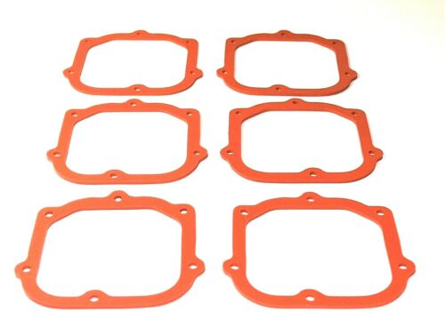 FRANKLIN SILICONE VALVE COVER GASKET RG-17727 FITS: 6A-350 /& more