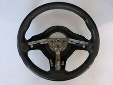 Dodge Viper SRT-10 Lenkrad Sportlenkrad Carbon Optik steering wheel
