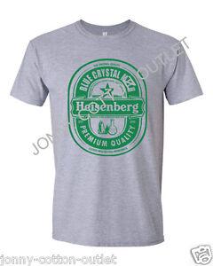 Breaking-Bad-Inspired-Mens-T-Shirt-Heisenberg-Blue-Crystal-Meth-Label-Sale