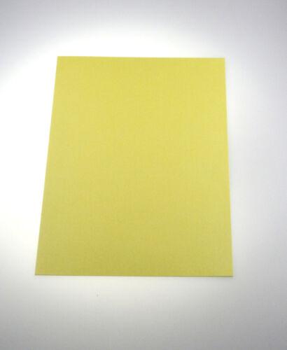 Tamiya Maskier-Folie 250 x 180mm 5 Blatt 87130