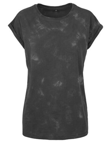 Damen Batik Dye ExtendedBuild Your Brand