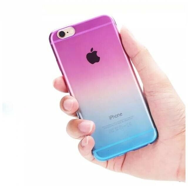 Cover, t. iPhone, IPhone 5 5s SE 6 6s 7 el 8