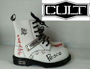 Culto Cult Cult Cult Culto Culto Cult Culto Culto Culto Cult zYOqUnpU