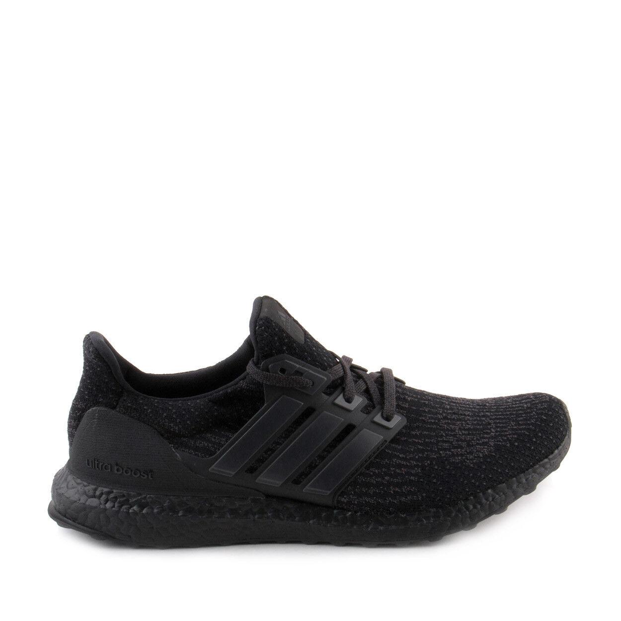 Adidas 3.0 - mens ultraboost schwarze 3.0 Adidas cg3038 ausverkauft 0b3e04