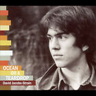Ocean or a Teardrop [Digipak] * by David Jacobs-Strain (CD, Jun-2005, NorthernBlues Music)