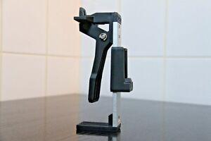 Hilti Entfernungsmesser Laser : Hilti kreuzlinien kombilaser laser wandhalterung kreuz