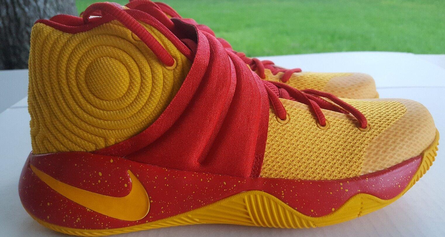 Nike 2 kyrie 2 Nike dimensioni 9 843253-998 id f7bba0