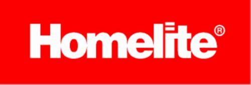 Genuine Homelite 850108015 Ignition Module Ryobi RY39505 Hedge Trimmer