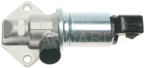 Standard AC57 NEW Idle Air Control Valve FORD *1993-1995