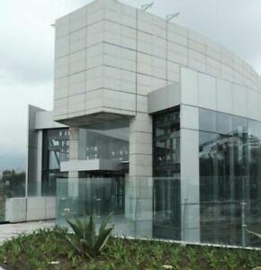 Oficina en renta de lujo en Carlos Fernández Lomas de Santa Fe