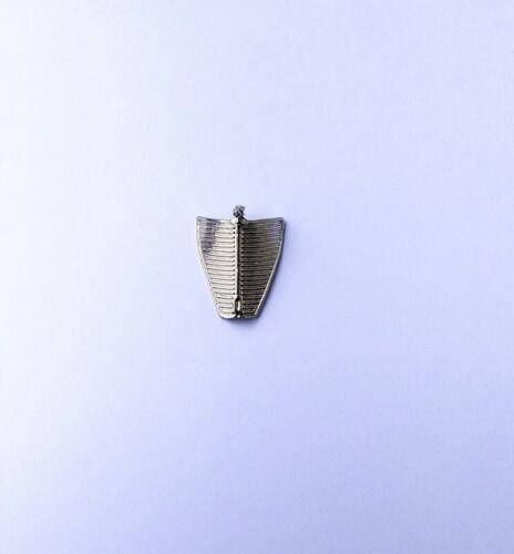 Renault Suprastella Radiateur en métal Ech 1:43