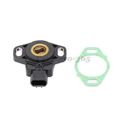 Throttle Position Sensor  TPS Fits ACURA RSX 2002-2006 Honda Civic SI 2002-2005