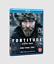 Fortitude-Season-3-Blu-ray-Region-B-Complete-Third-Season-Drama-Mystery-Series thumbnail 1