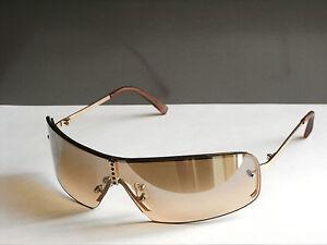 Style Modern Herren Damen Sonnenbrille Sunglasses UV 400 (M14) Verlauf NEU !