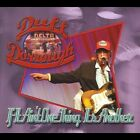 If It Ain't One Thing It's Another by Duff Dorrough (CD, Oct-2012, CD Baby (distributor))