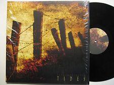 "ALTAR OF PLAGUES ""TIDES"" - LP - FOC"