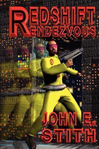 Redshift Rendezvous