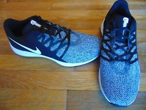 new mens nike varsity compete trainer