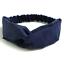 Boho-Floral-Twist-Knot-Headband-Elastic-Wrap-Turban-Hair-Band-Hairband-Sports thumbnail 85