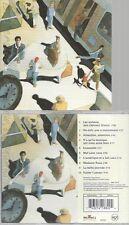 CD--GILBERT BECAUD -1996- -- ENSEMBLE