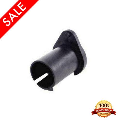 adequatesellz Wire Feed Welder Spindle Adaptor Welding Spool Reel Roll Mig Flux Core Black New