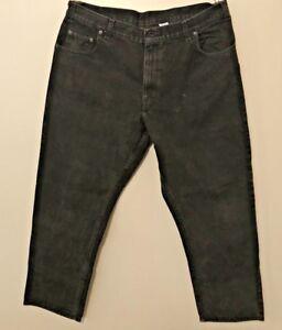 40x30 Backroad Homme Blues Jeans Noir HTwq7tUcx1