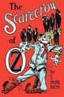 The Scarecrow of Oz by L Frank Baum (Paperback / softback, 2012)