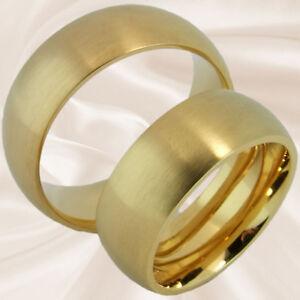Hochzeitsringe-Freundschaftsringe-Paarringe-Trauringe-Eheringe-mit-Gravur