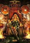 Götterdämmerung 05. Kriemhild von Nicolas Jarry (2011, Gebundene Ausgabe)