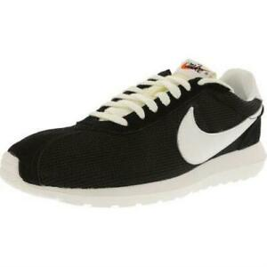 bb78539a7d58 Image is loading Nike-802022-001-Nike-Roshe-LD-1000-QS-
