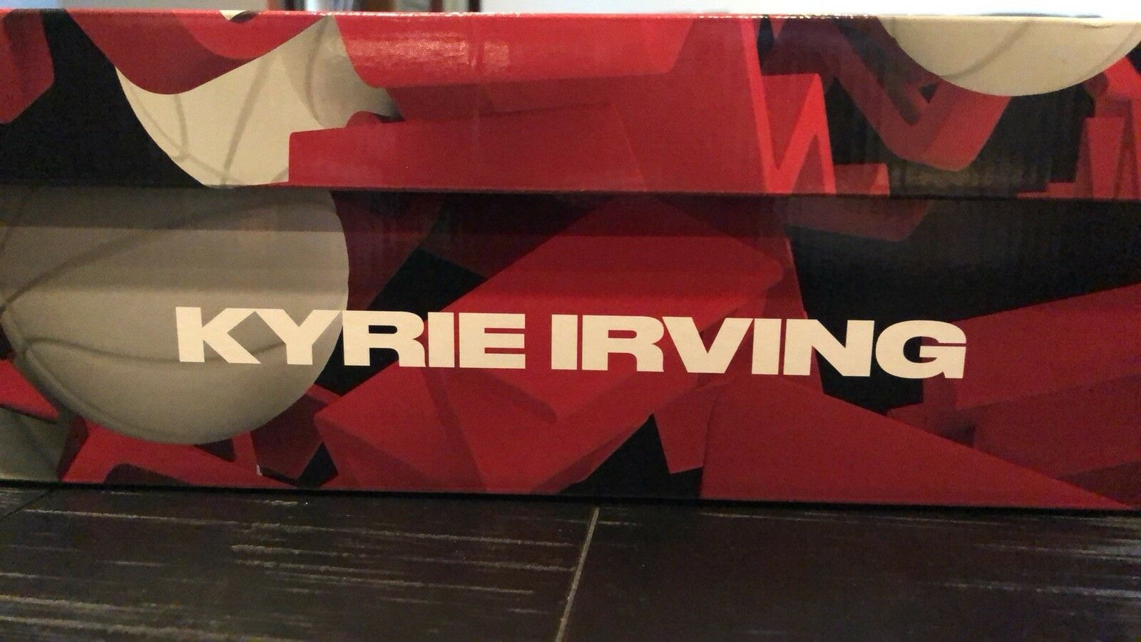 Nike kyrie 4 march madness ncaa taglia  12  taglia  314b9b