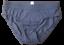 Mens-Briefs-2-Pieces-Evernew-Midi-Long-Cotton-Flex-Outer-sloggi-Underwear-Bipack thumbnail 19