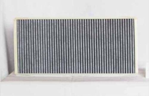 NEW CABIN AIR FILTER FITS BMW X5 2000-2006 64-31-8-409-044 64318409044 JMO000010