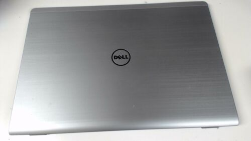 Dell Inspiron 17 5748 Laptop OEM LCD Back Top Cover Lid VCWGR 0VCWGR