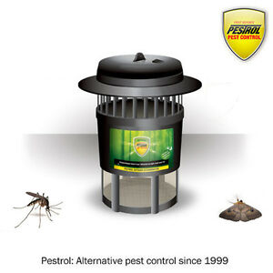Pestrol-Outdoor-Electric-Mosquito-Trap