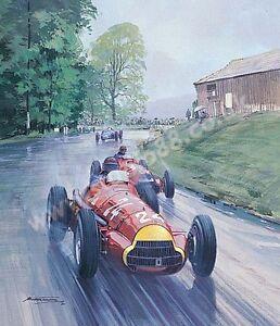 1951-Swiss-Grand-Prix-Berne-alfa-Fangio-amp-Farina-door-Michael-Turner
