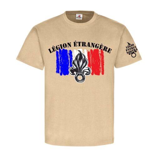 Légion étrangère Veteran TYP2 französische Fremdenlegion legio patria #24706