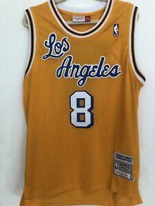 4c856fc5a A imagem está carregando Nba-Mitchell-amp-Ness-Kobe-Bryant-Los-Angeles-