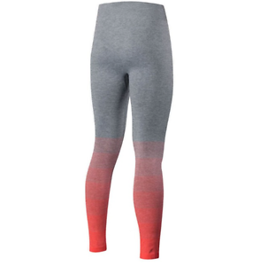 Image is loading LEGGING-SPORT-FEMME-YOGA-MUSCULATION-LEGGING-FITNESS- COLLANT- 1caaa47a0c4
