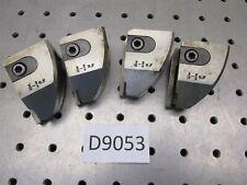 Landis Chaser Holder Carrier Set 316 38 Nf Good Condition D9053