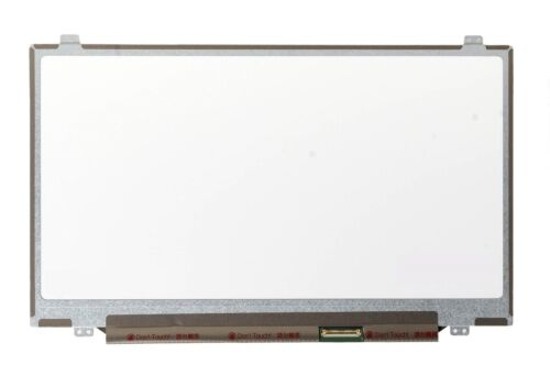"HP ENVY DV4-5220US 14/"" HD LED LCD SCREEN"