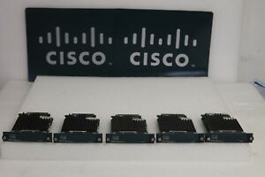 Cisco-ASA-SSC-AIP-5-K9-Cryptographic-Accelerator-for-ASA5505-Firewall-ASA-SSC-5